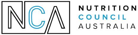 Nutrition Council Australia